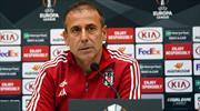 Abdullah Avcı'dan istifa cevabı