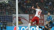 Devler Ligi'nde 3. haftaya damga vuran goller
