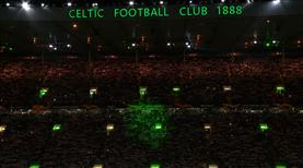 You'll Never Walk Alone'u bir de Celtic taraftarından dinleyin