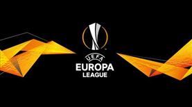 UEFA Avrupa Ligi özetleri için tıklayın
