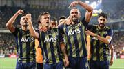 Fenerbahçe kupada sahne alıyor