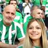 Tutku, gurur, aşk: Bursaspor