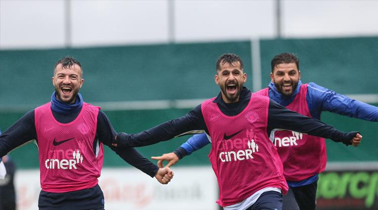 Kasımpaşa rakibi BtcTurk Yeni Malatyaspor