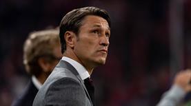 Bayern Münih ayrılığı resmen açıkladı