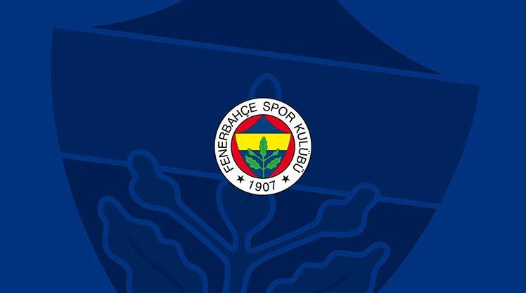 """Fenerbahçe: """"Yargıyı göreve davet ediyoruz"""""""