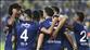 Fenerbahçe-Kasımpaşa: 3-2 (ÖZET)