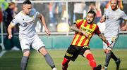 Göztepe - BtcTurk Y. Malatyaspor: 1-1 (ÖZET)