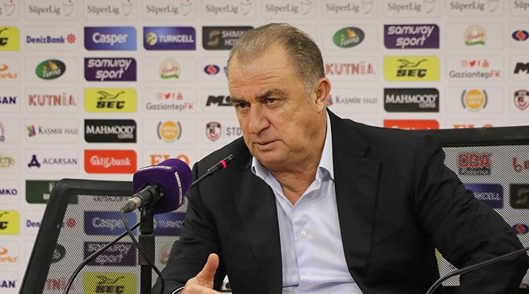 """""""Bize Galatasaray'da formayı alınca bırakmamayı öğrettiler"""""""