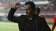 Antalyaspor da resmen açıkladı