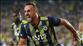 İşte Fenerbahçe'nin 11 haftada attığı goller