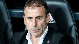 Beşiktaş'ta 3 isim ile yollar ayrılıyor