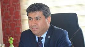 Yukatel Denizlispor'da istifa