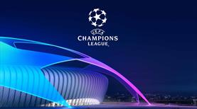 Sizce Şampiyonlar Ligi'nde ilk 4 haftada atılan en güzel gol hangisi?