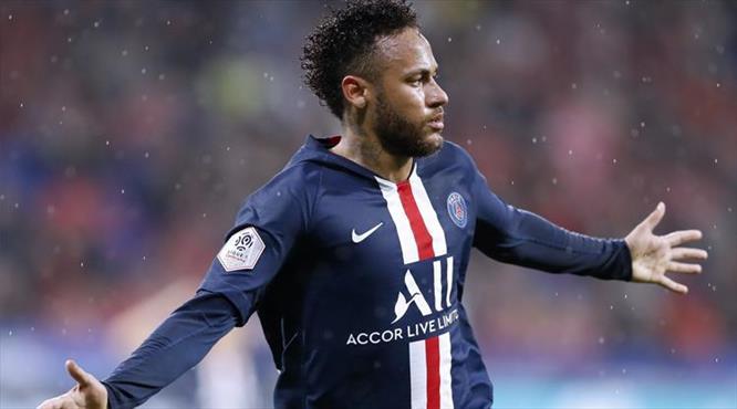 İşte Ligue 1'de ilk 13 haftanın en güzel 5 golü