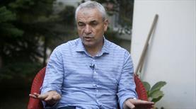 """""""Türkiye'nin en iyi kadrosu Başakşehir'de"""""""