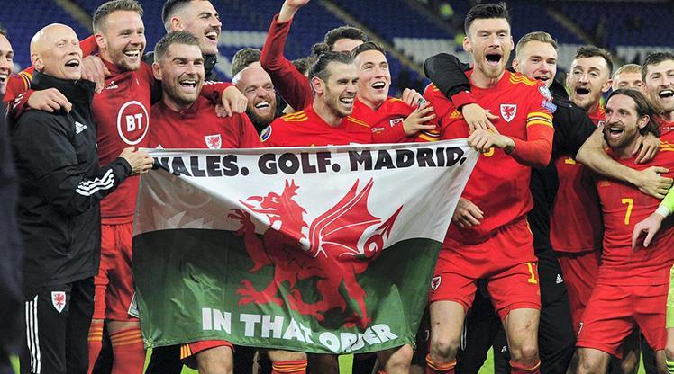 İspanya'da Bale tepkileri büyüyor