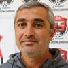24Erzincanspor, Beşiktaş'a karşı sürpriz peşinde
