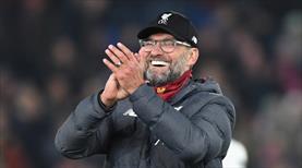 Liverpool fire vermedi