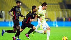 Bilyoner ile günün maçı: BtcTurk Yeni Malatyaspor - Fenerbahçe