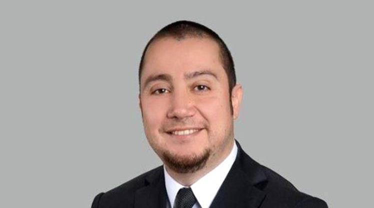 """""""Takımın satılacağı iddiaları asılsız"""""""