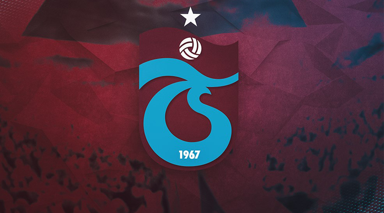 Trabzonspor'dan sakat futbolcularla ilgili açıklama