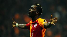 Galatasaray'da hedefteki isim Henry Onyekuru
