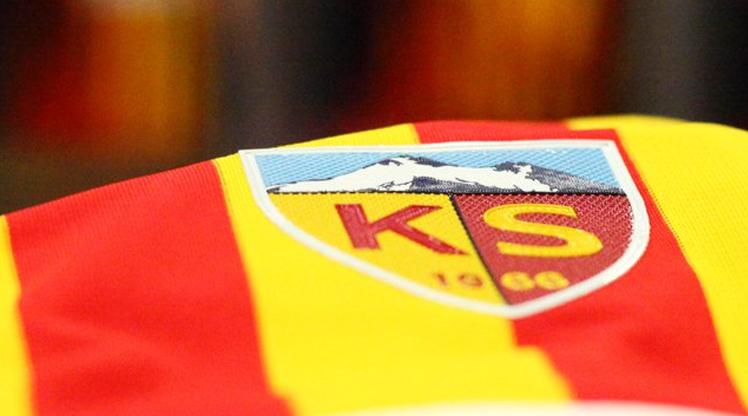 Kayserispor'un olağanüstü kongresi ertelendi