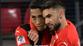 Rennes 90+3'te kazandı (ÖZET)
