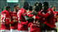 DG Sivasspor deplasmanda kazandı