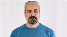 Mustafa Dalcı dönemi bitti