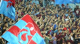 Basel maçı biletleri satışa çıktı