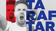 Taraftar: Trabzonspor - Galatasaray