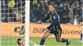 Fenerbahçe'nin cevabı Muriqi'den geldi