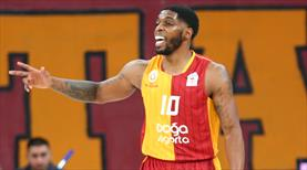 Galatasaray'a Jones'tan kötü haber