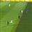 VAR gol dedi, Kasımpaşa öne geçti