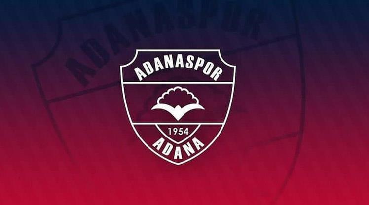 Adana'ya yeni sportif direktör