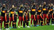 İşte Galatasaray'ın PSG maçı kadrosu