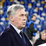 Napoli'de Ancelotti dönemi resmen sona erdi