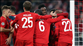 Bayern'den 6'da 6!