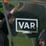 Hakem 'penaltı' dedi, karar 'VAR'dan döndü