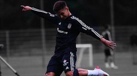Beşiktaş, Hasic'in imza parasını düşürmeye çalışıyor