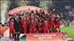 FIFA Kulüpler Dünya Kupası Liverpool'un (ÖZET)