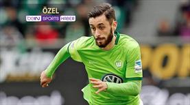 Beşiktaş'ın transferde hedefi belli oldu