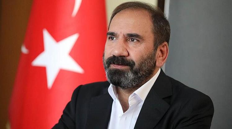 """""""Ezilen hep Anadolu kulüpleri olur"""""""