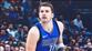 Doncic, Jordan'ın rekorunu kırdı
