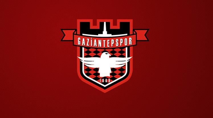 Gaziantepspor alt lige düşürüldü!