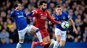 Liverpool zirveyi derbide kaybetti (ÖZET)