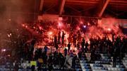 BB Erzurumspor'a taraftardan destek