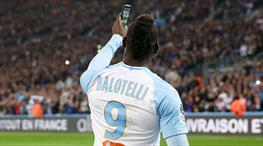 Hocasından Balotelli'ye tam destek!