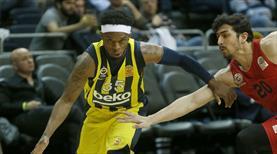 Fenerbahçe Beko zorlanmadı